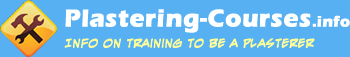 Plastering Courses | Guide to Training as a Plasterer